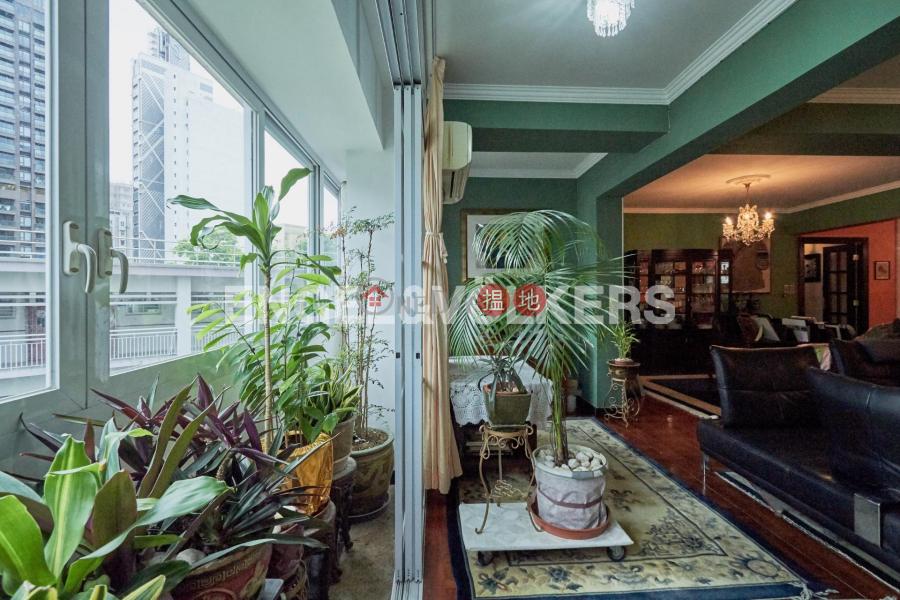 銅鑼灣4房豪宅筍盤出售|住宅單位-1-25嘉寧徑 | 灣仔區-香港出售-HK$ 7,800萬