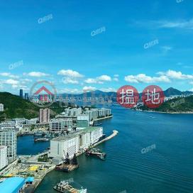 Tower 1 Island Resort | 3 bedroom High Floor Flat for Sale|Tower 1 Island Resort(Tower 1 Island Resort)Sales Listings (XGGD737700081)_3