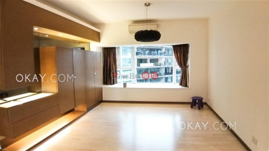 2房2廁,連車位《殷榮閣出售單位》-30干德道 | 西區香港出售HK$ 2,680萬
