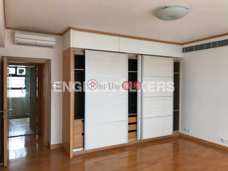 HK$ 150,000/ month Estoril Court Block 1, Central District 4 Bedroom Luxury Flat for Rent in Central Mid Levels