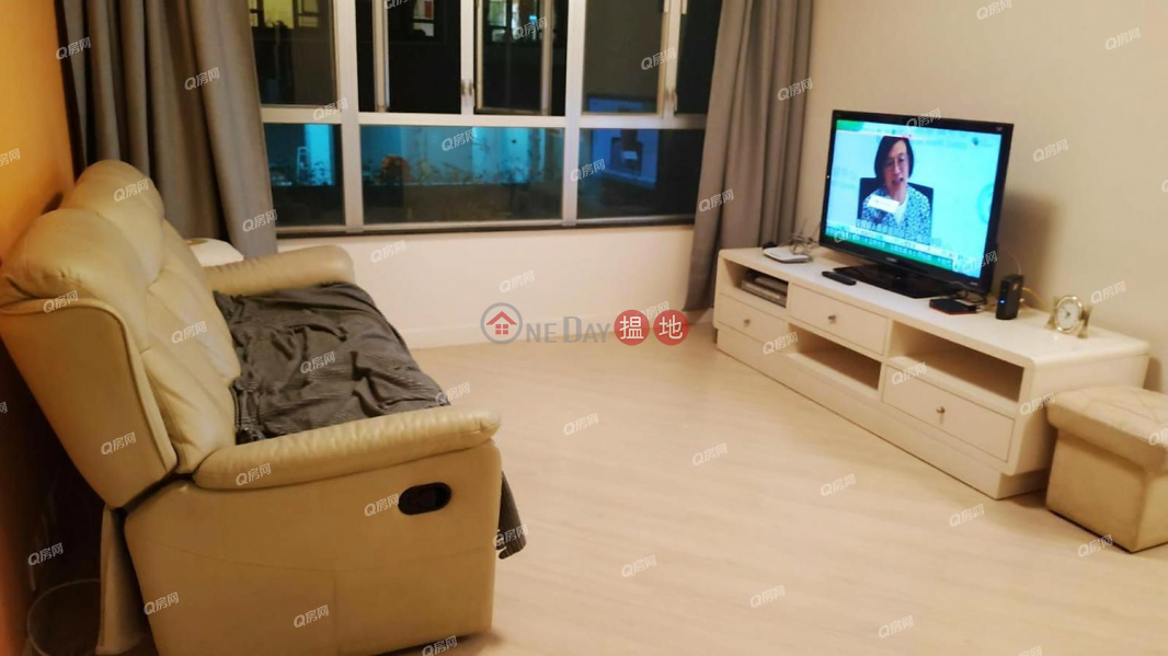 HK$ 13.5M | Sherwood Court Western District | Sherwood Court | 3 bedroom Flat for Sale