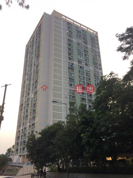 Cheung Shan Estate Lok Shan House (Cheung Shan Estate Lok Shan House) Tai Wo Hau|搵地(OneDay)(1)