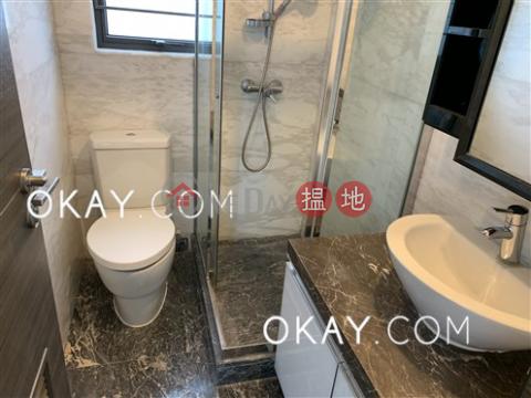 3房2廁,極高層,露台《匯豪出租單位》|匯豪(Luxe Metro)出租樓盤 (OKAY-R313232)_0