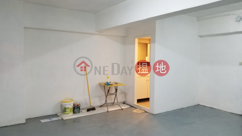 TEL: 98755238|Wan Chai DistrictHong Kong Building(Hong Kong Building)Sales Listings (KEVIN-2124986780)_0