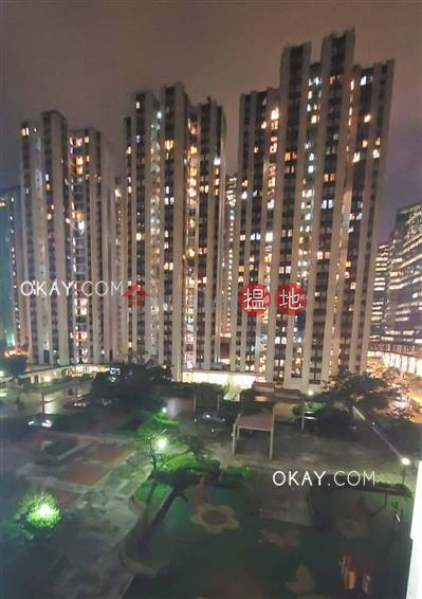 Property Search Hong Kong | OneDay | Residential Sales Listings, Popular 3 bedroom in Quarry Bay | For Sale