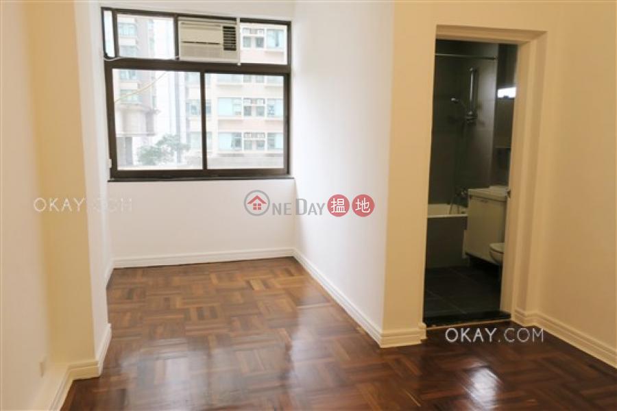 香港搵樓|租樓|二手盤|買樓| 搵地 | 住宅出租樓盤3房2廁,實用率高,連車位《羅便臣大廈出租單位》