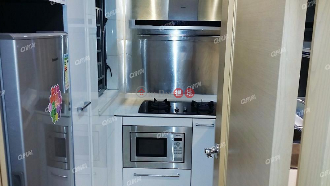 Property Search Hong Kong   OneDay   Residential Rental Listings Yoho Town Phase 2 Yoho Midtown   2 bedroom High Floor Flat for Rent