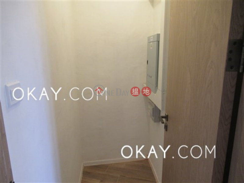 Property Search Hong Kong   OneDay   Residential   Rental Listings   Lovely 1 bedroom on high floor with parking   Rental