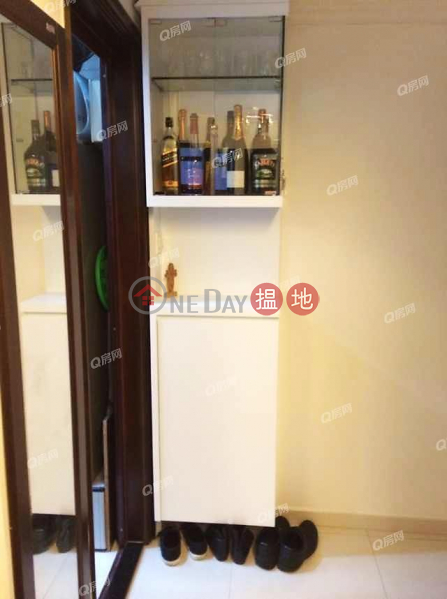 Block 8 Harmony Garden | 2 bedroom Mid Floor Flat for Sale | Block 8 Harmony Garden 富欣花園 8座 Sales Listings