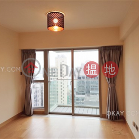 Elegant 2 bedroom with balcony | For Sale|The Nova(The Nova)Sales Listings (OKAY-S293032)_0
