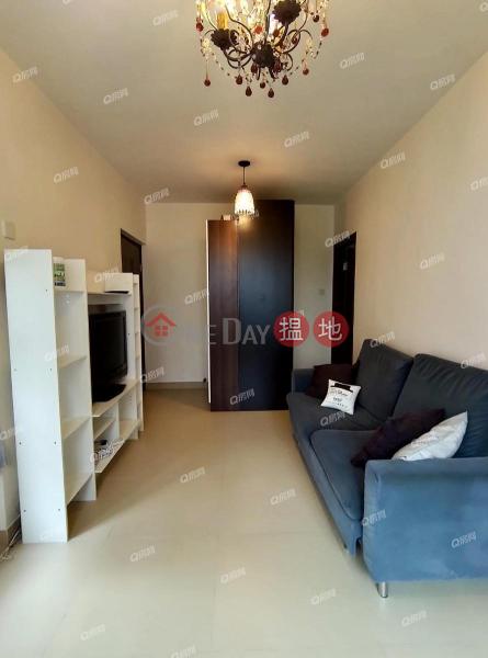 Smiling Court   2 bedroom Mid Floor Flat for Sale 65 Bonham Road   Western District   Hong Kong Sales HK$ 8.8M