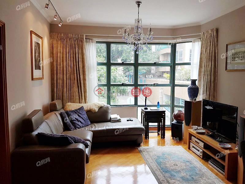 Bisney Terrace | 3 bedroom Mid Floor Flat for Rent, 73 Bisney Road | Western District, Hong Kong Rental, HK$ 35,000/ month