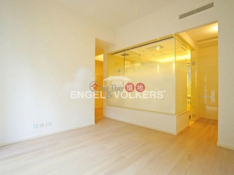 敦皓|請選擇住宅出售樓盤HK$ 4,900萬
