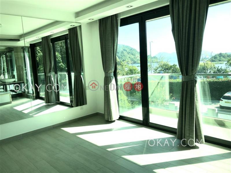 La Caleta, Unknown Residential Rental Listings HK$ 75,000/ month