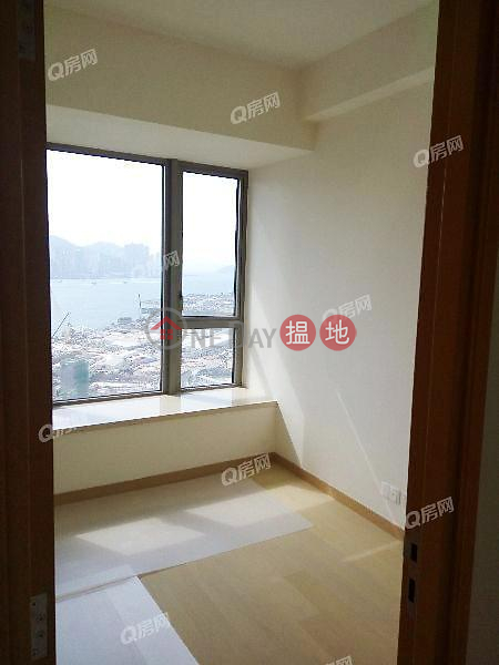 HK$ 68M | Grand Austin Tower 2 Yau Tsim Mong, Grand Austin Tower 2 | 4 bedroom High Floor Flat for Sale