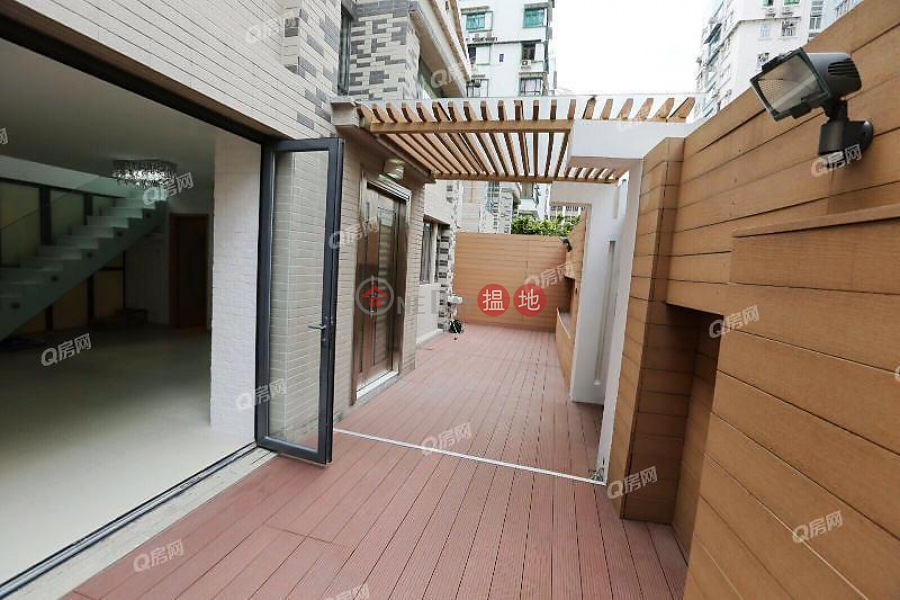Block 1 The Arcadia   3 bedroom House Flat for Sale   Block 1 The Arcadia 雅閣花園1座 Sales Listings