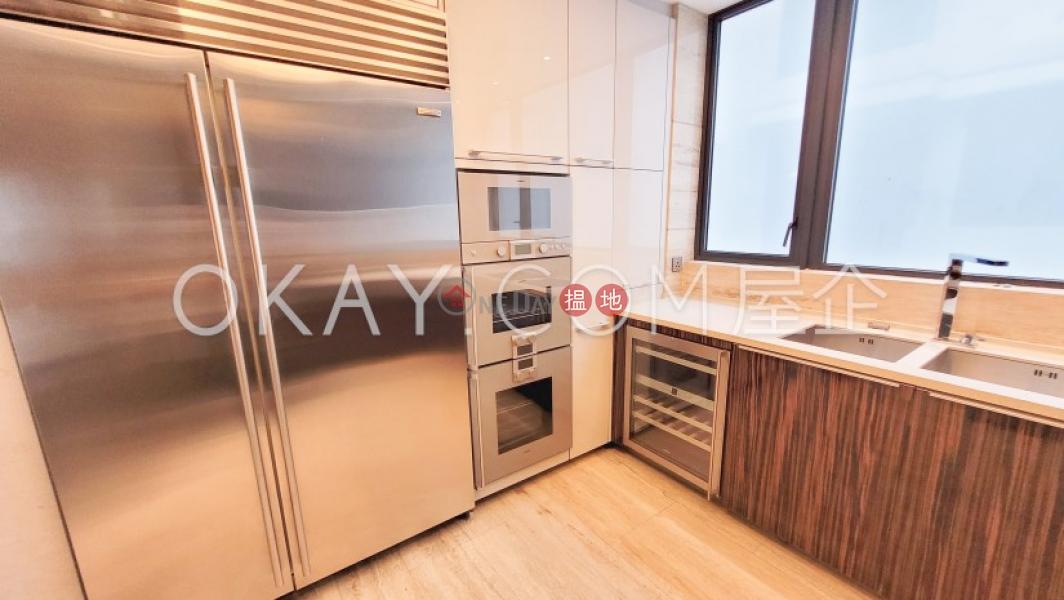 Block 2 The Grandeur, High, Residential Rental Listings | HK$ 110,000/ month