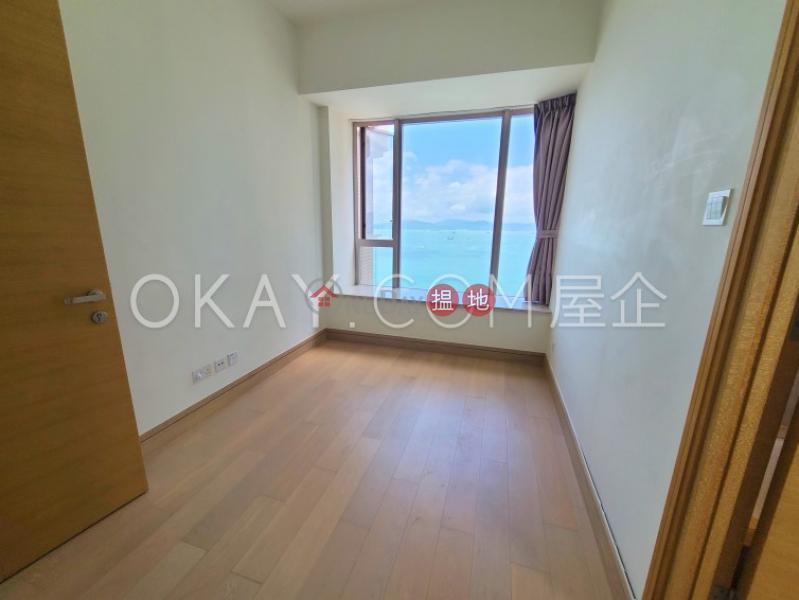 加多近山-中層住宅出租樓盤HK$ 45,000/ 月