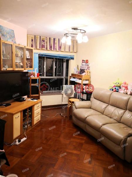 Block 3 Kai Tak Garden | 2 bedroom High Floor Flat for Sale | Block 3 Kai Tak Garden 啟德花園 3座 Sales Listings