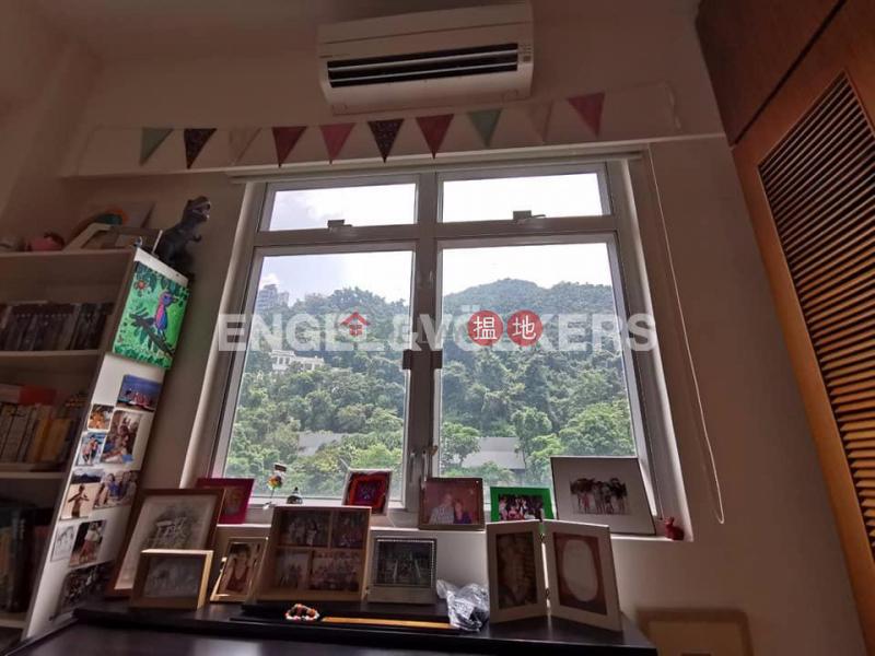 東半山三房兩廳筍盤出售|住宅單位|48堅尼地道 | 東區香港|出售-HK$ 2,500萬