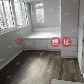全新靚裝,乾淨企理,全城至抵,鄰近地鐵《仁孚工業大廈買賣盤》 仁孚工業大廈(Zung Fu Industrial Building)出售樓盤 (XGGD788700018)_0