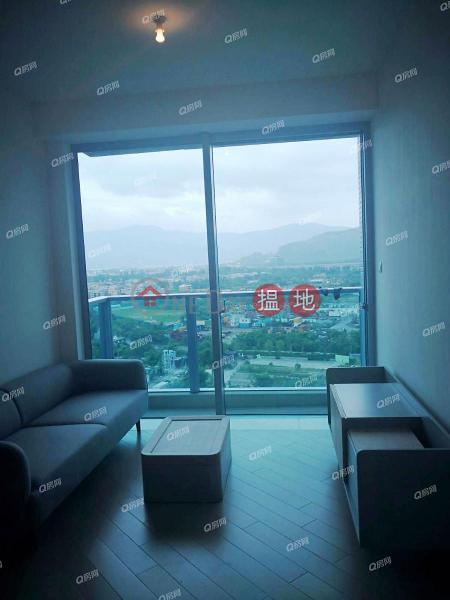 HK$ 23,000/ month, Park Circle | Yuen Long Park Circle | 3 bedroom High Floor Flat for Rent