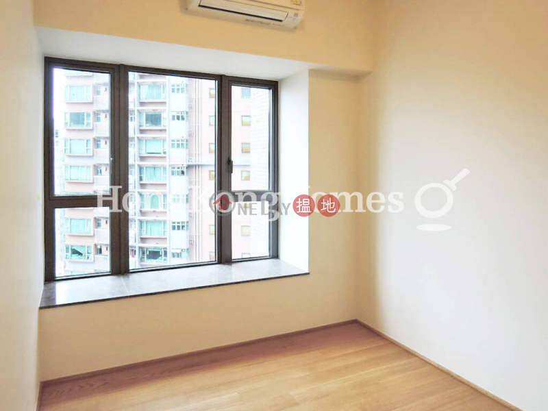 HK$ 19.8M Alassio   Western District 2 Bedroom Unit at Alassio   For Sale