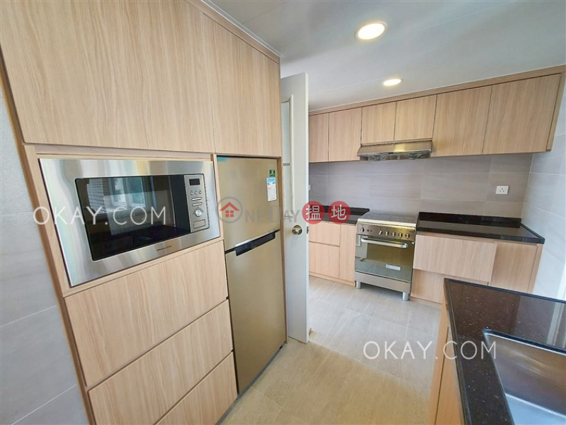 Valverde | High Residential | Rental Listings | HK$ 66,000/ month