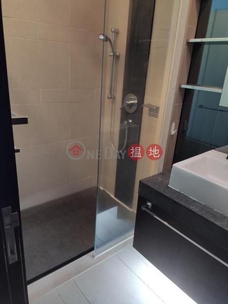 嘉薈軒-106|住宅-出租樓盤|HK$ 20,000/ 月