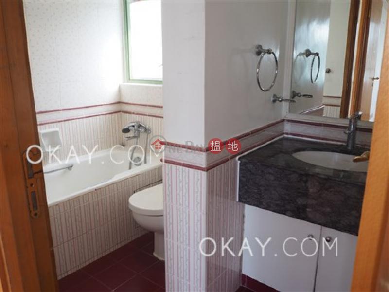 Tasteful 2 bedroom on high floor with sea views   Rental, 5B Stanley Main Street   Southern District   Hong Kong   Rental   HK$ 32,000/ month