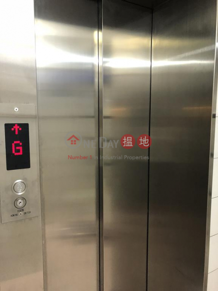 HK$ 5.4M, Shui On Court Wan Chai District, Flat for Sale in Shui On Court, Wan Chai