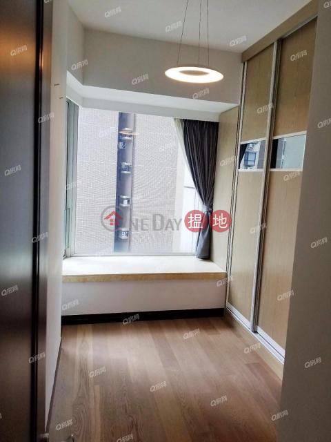 The Legend Block 1-2 | 4 bedroom Mid Floor Flat for Rent|The Legend Block 1-2(The Legend Block 1-2)Rental Listings (XGGD755200142)_0