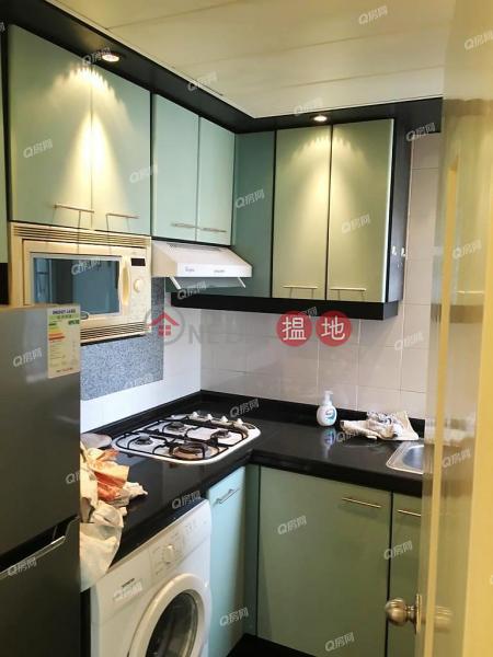 Tower 5 Phase 1 Metro City | 2 bedroom Mid Floor Flat for Rent | Tower 5 Phase 1 Metro City 新都城 1期 5座 Rental Listings