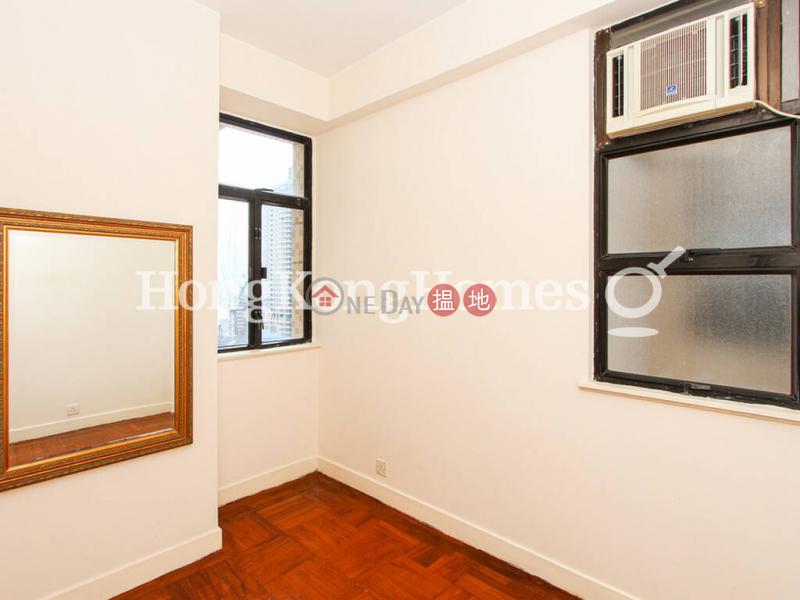 富景花園兩房一廳單位出租|西區富景花園(Scenic Heights)出租樓盤 (Proway-LID181128R)