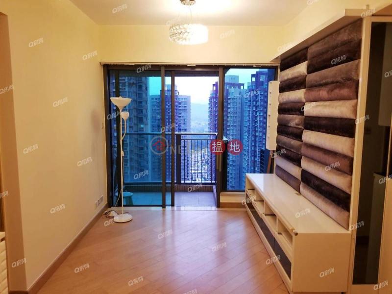 HK$ 11.28M | Yoho Town Phase 2 Yoho Midtown, Yuen Long, Yoho Town Phase 2 Yoho Midtown | 3 bedroom High Floor Flat for Sale