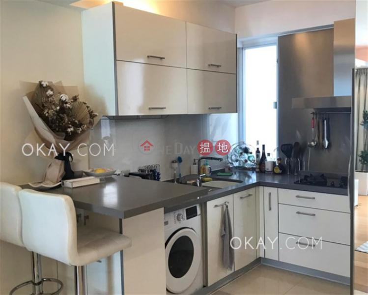 香港搵樓|租樓|二手盤|買樓| 搵地 | 住宅|出租樓盤|2房2廁,露台日景閣出租單位