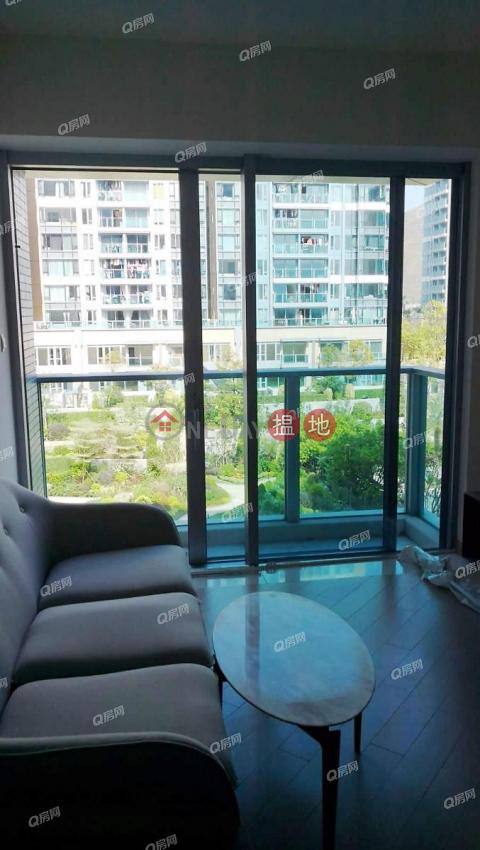 Park Circle | 3 bedroom Low Floor Flat for Rent|Park Circle(Park Circle)Rental Listings (QFANG-R98149)_0