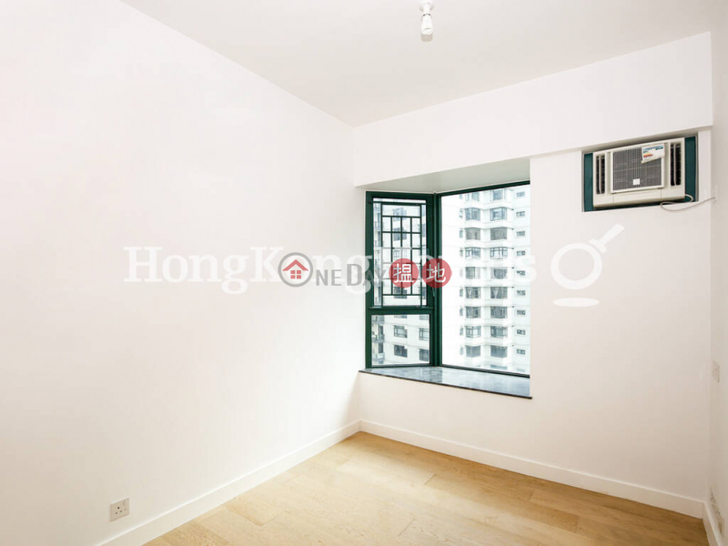 Property Search Hong Kong   OneDay   Residential Rental Listings, 3 Bedroom Family Unit for Rent at Hillsborough Court