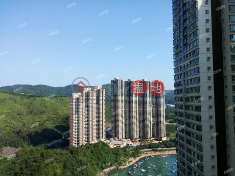 Tower 2 Phase 1 Tseung Kwan O Plaza | 3 bedroom High Floor Flat for Sale|Tower 2 Phase 1 Tseung Kwan O Plaza(Tower 2 Phase 1 Tseung Kwan O Plaza)Sales Listings (QFANG-S91911)_0