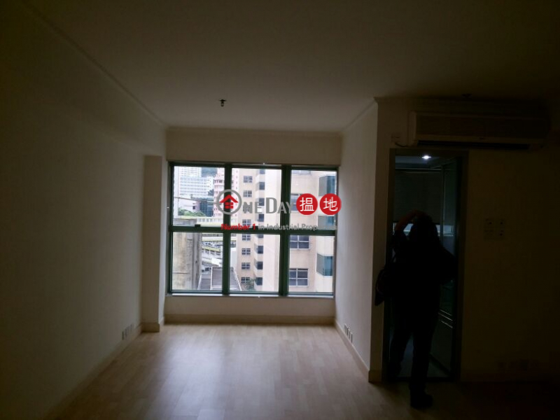 Viking Technology and Business Centre | Very High | Industrial, Rental Listings | HK$ 6,800/ month