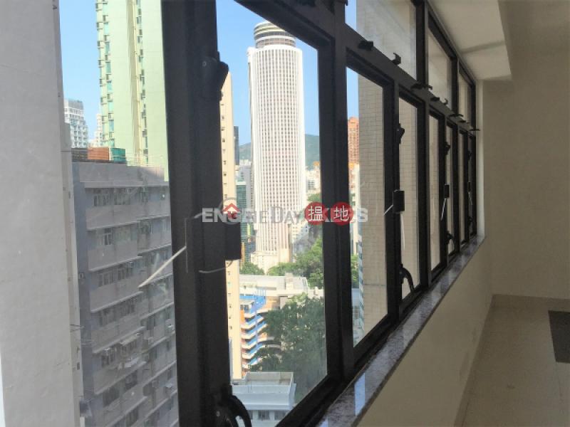 HK$ 3,900萬|桂濤苑-灣仔區-灣仔4房豪宅筍盤出售|住宅單位