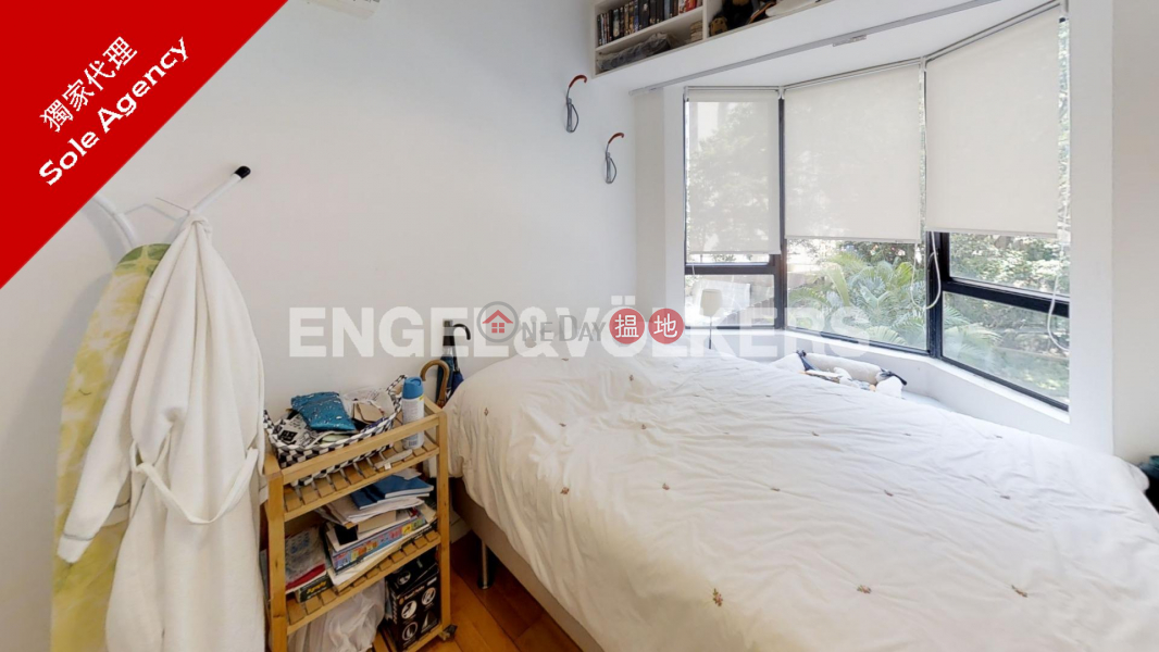 1 Tai Hang Road Please Select, Residential, Sales Listings HK$ 10.68M