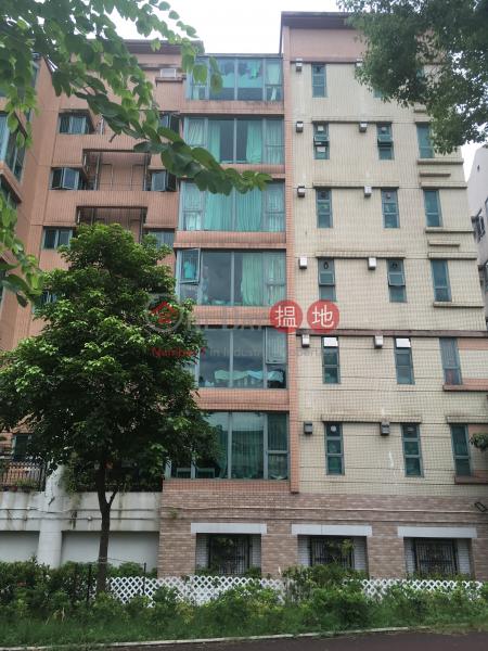 帝欣苑32座 (Parc Versailles Block 32) 大埔 搵地(OneDay)(1)