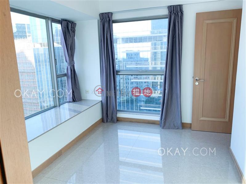HK$ 1,620萬Diva-灣仔區-3房2廁,極高層,星級會所《Diva出售單位》