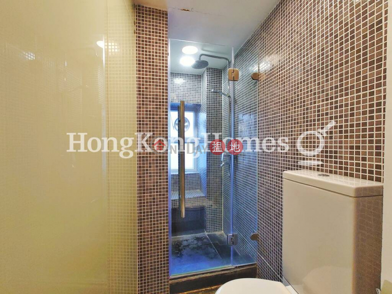 友誼商業大廈一房單位出售105-107荷李活道 | 中區-香港出售|HK$ 1,425萬