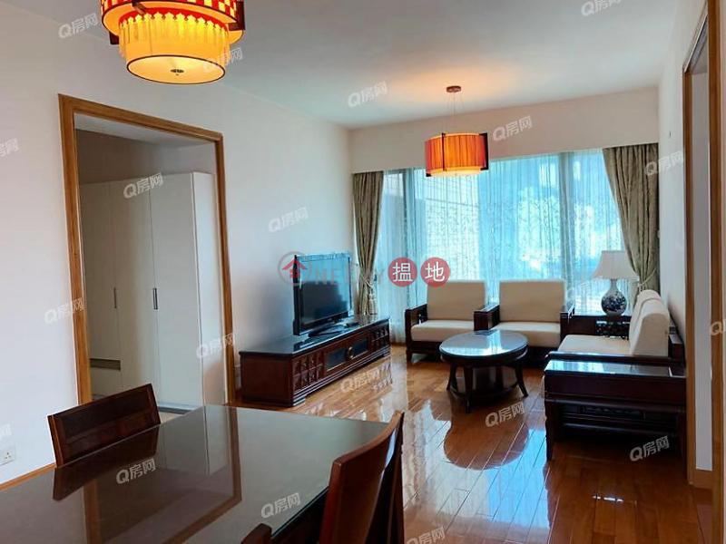 The Leighton Hill Block2-9   3 bedroom Mid Floor Flat for Sale   The Leighton Hill Block2-9 禮頓山 2-9座 Sales Listings