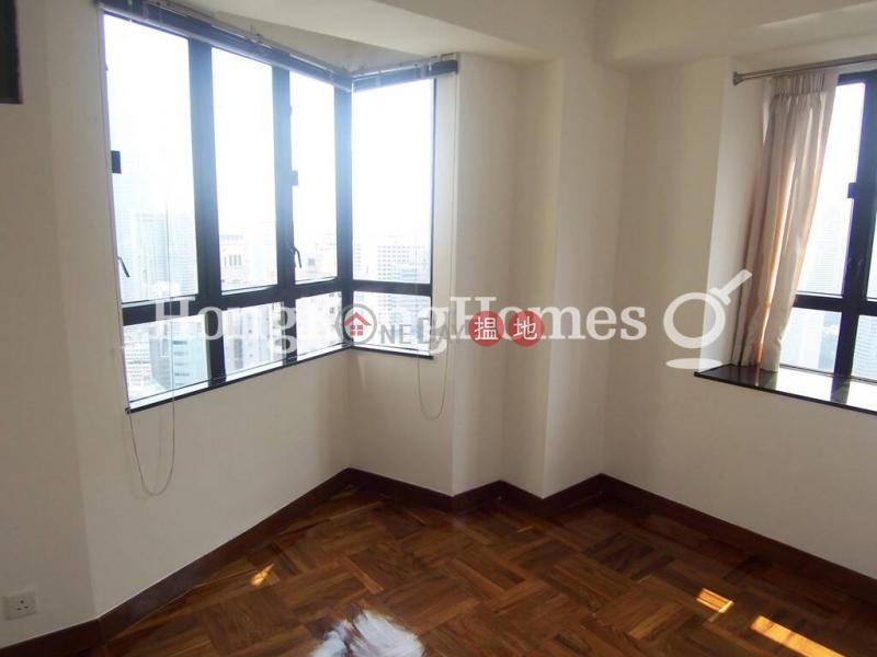 香港搵樓|租樓|二手盤|買樓| 搵地 | 住宅出租樓盤樂信臺三房兩廳單位出租