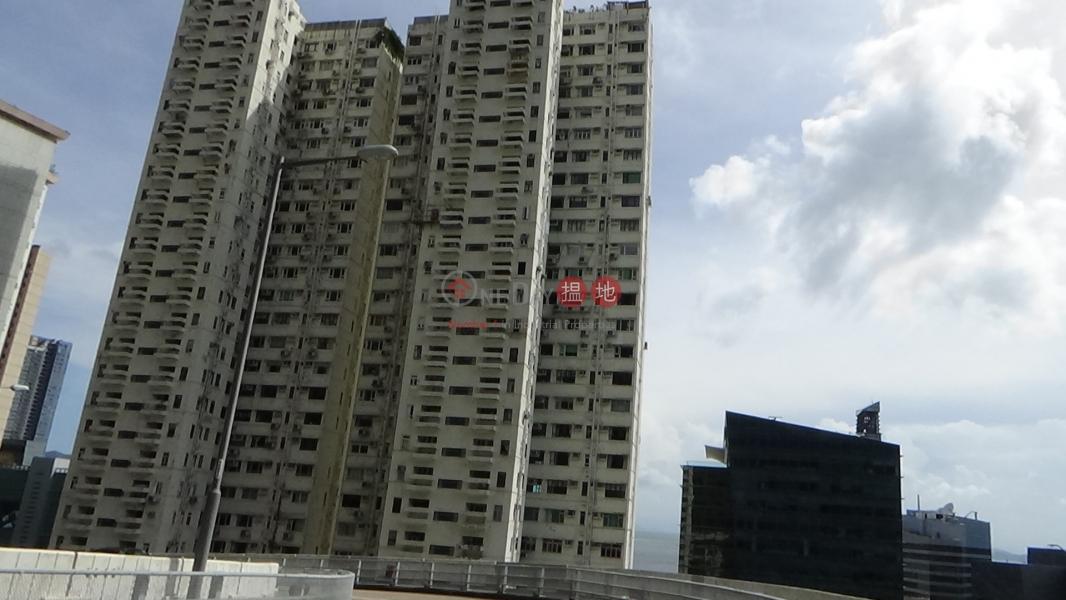 碧瑤灣28-31座 (Block 28-31 Baguio Villa) 薄扶林|搵地(OneDay)(2)