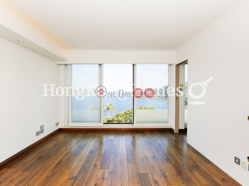 Property Search Hong Kong   OneDay   Residential   Sales Listings 2 Bedroom Unit at Block 6 Casa Bella   For Sale