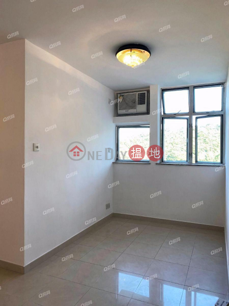 Property Search Hong Kong | OneDay | Residential Sales Listings, Block 2 Fullview Garden | 2 bedroom High Floor Flat for Sale